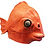 Thumbnail: Fish Face Mask