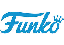 funko copy.jpg