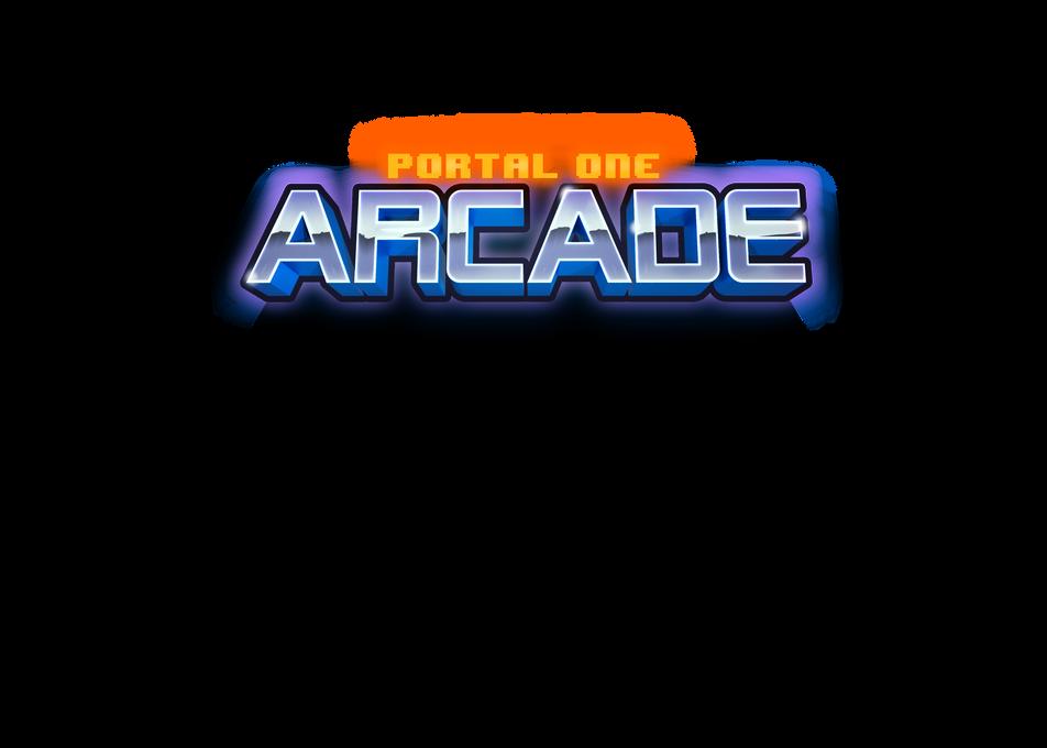 Arcade_Trinangle.png