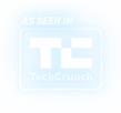 TheCrunch.png