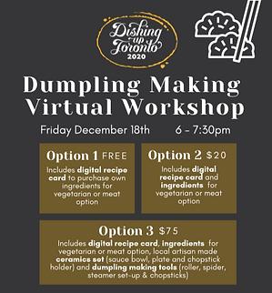 TWM dumpling poster.png