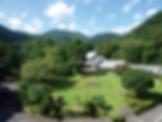 sanso_natsuyama_rgb-1024x768.png
