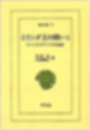 41PGJWSTKZL._AC_UY436_QL65_ML3_.jpg