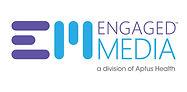EngagedMedia_Aptus.jpg