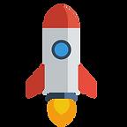 iconfinder_rocket_286673.png