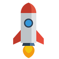 iconfinder_rocket_286673.png