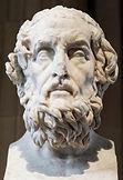 Homeros_Caetani_Louvre_Ma440_n2.jpg