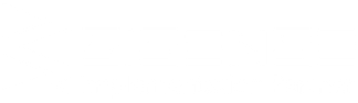 Implementation Partners_Logo_W.png