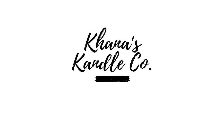 khana co.jpg