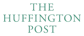 huffington-post-logo_edited.png