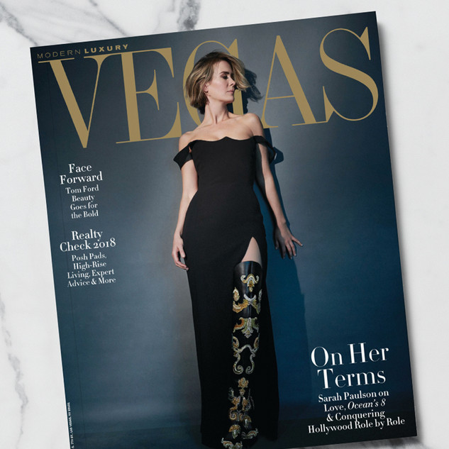 vegas-mag-may.jpg