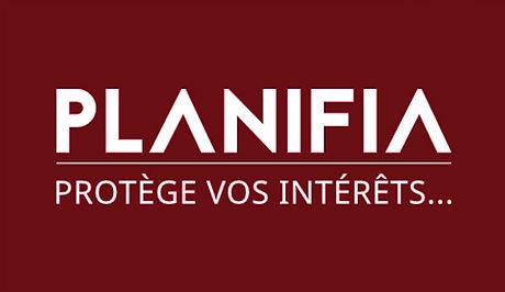 PLANIFIA (2).jpg