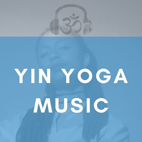One Hour Yin Yoga Music With Beats