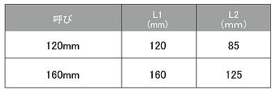 カンザス戸引手寸法表_2020.png