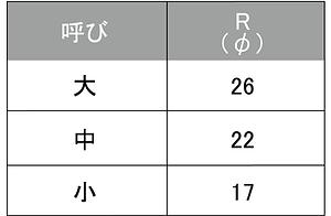 ラブリー木捻子付き図面_2020.png