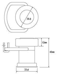 セイロン本体図面HP用_20200615.png