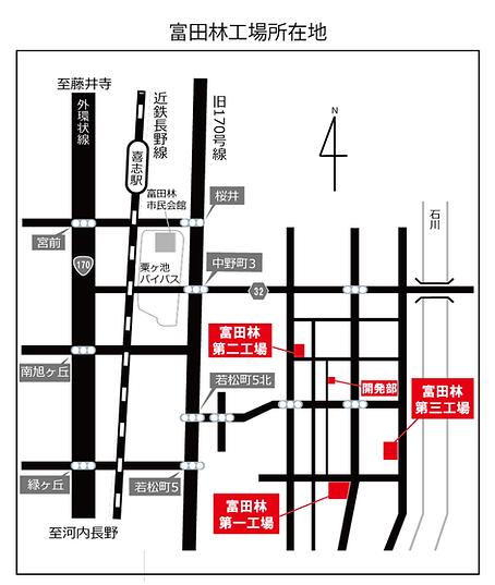 地図2_20200610.png