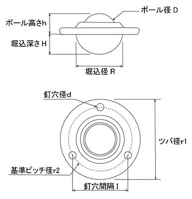 円盤カスター図面HP用_2020.png
