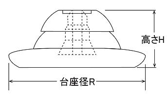 ノーマヘソナシ-図面_2020.png