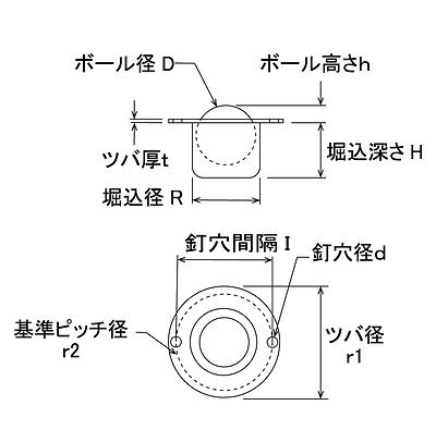 ボールカスター140ベビー図面HP用_2020.png