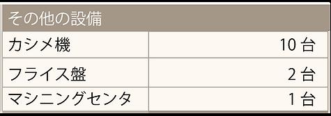 各種設備(その他).png