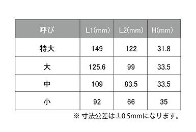 イートン図面HP用寸法表_20200612.png