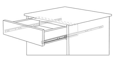 引出しレール VT二段F HP用図-2_2020.png
