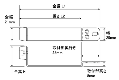 イートン図面HP用_20200612.png