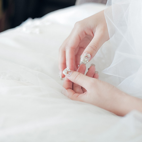 Wedding Select