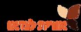 לוגו צללית.png