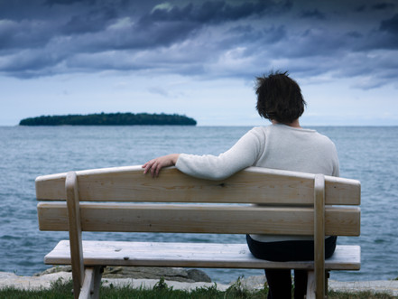 לימודי ימימה- על חוויית הדחייה