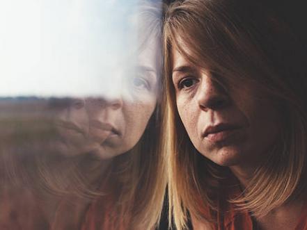 לימודי ימימה- על עצבות: כיצד להחזיר לב עצוב לשמחתו
