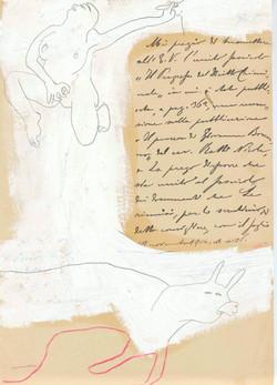 DECRETO REGIO 1890.jpg