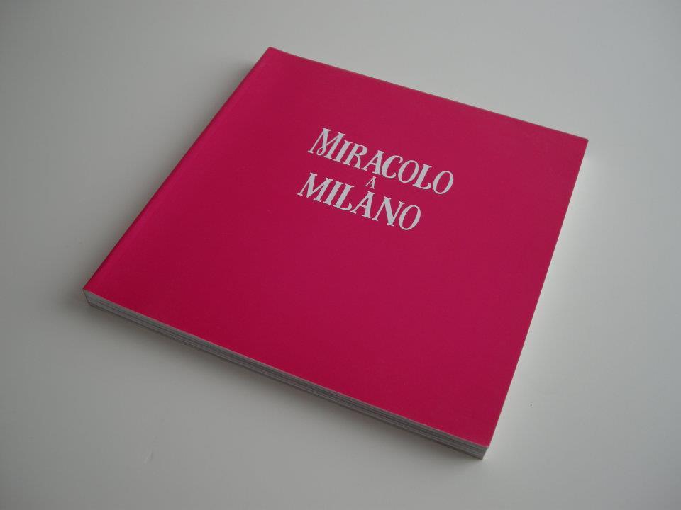 miracolo a milano