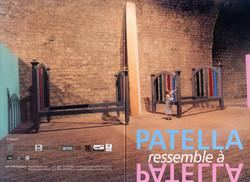 patella-ressemble catalogo completo