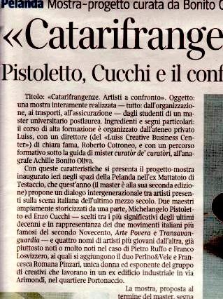 Corriere zoom 1