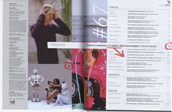 INSIDE ART correct doppia pagina ita.jpg