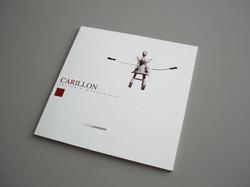 carillon - anatomie meccaniche
