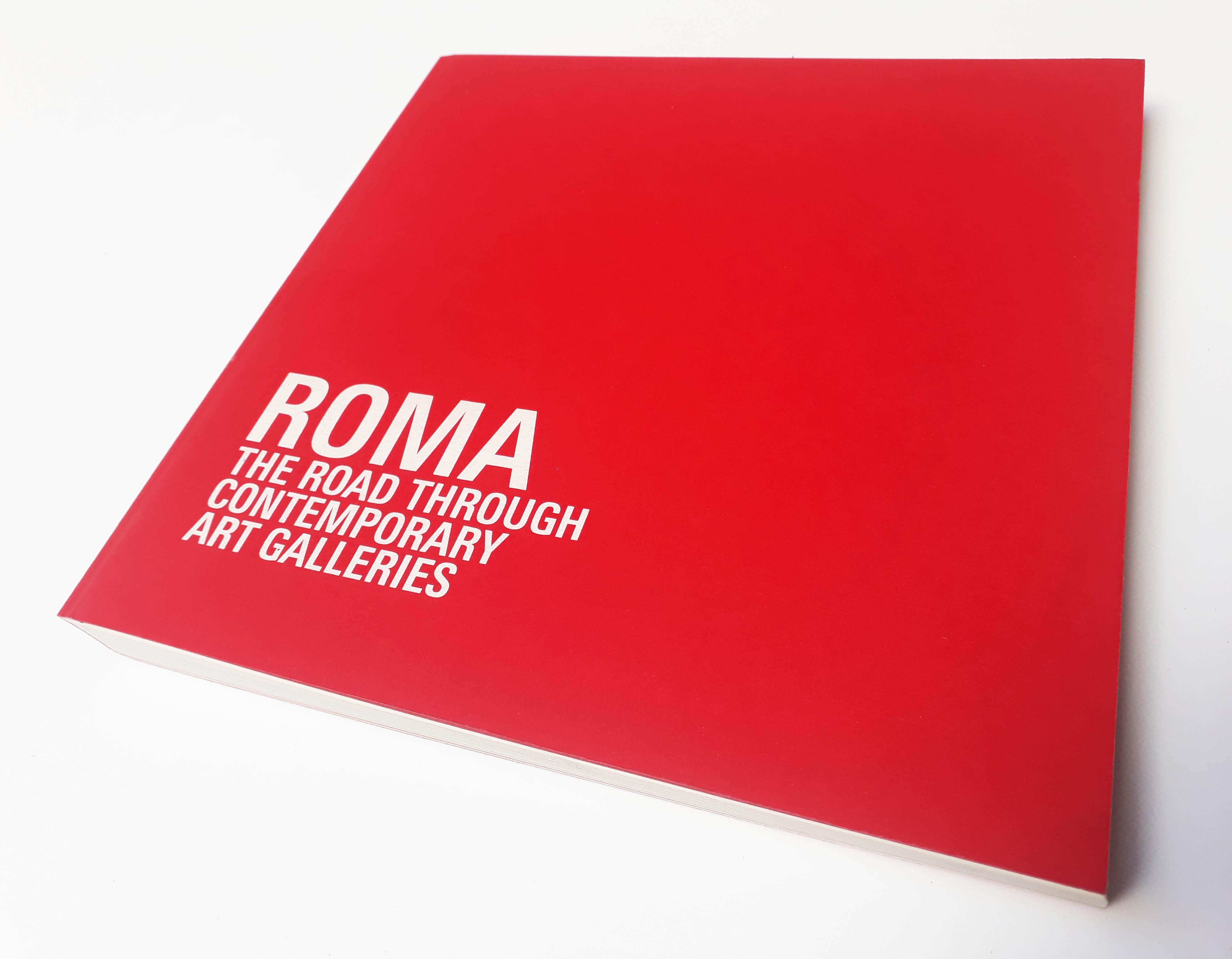 Rome Art Fair