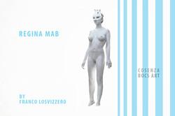 Cosenza 2017