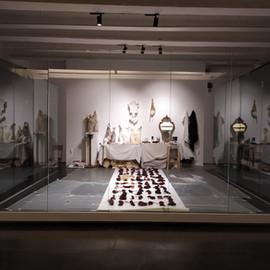 Tiziana Cera Rosco per Studio su Bosch