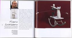 Premio Cairo Catalogo 2010