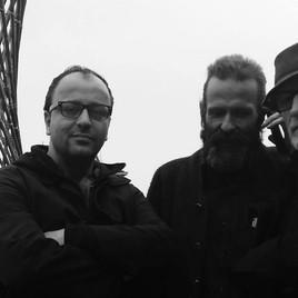 Losvizzero, Facchi and Bronoe
