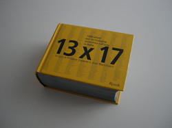 13x17