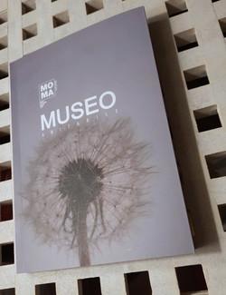 Catalogo Moma Hostel-Habitable Museum