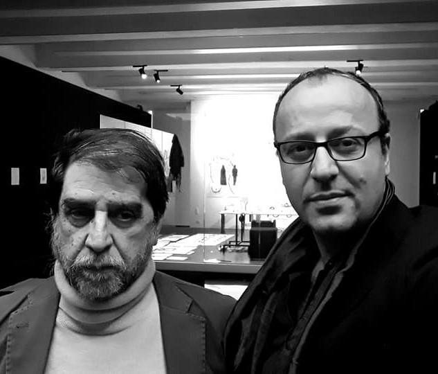 Balmas and Losvizzero