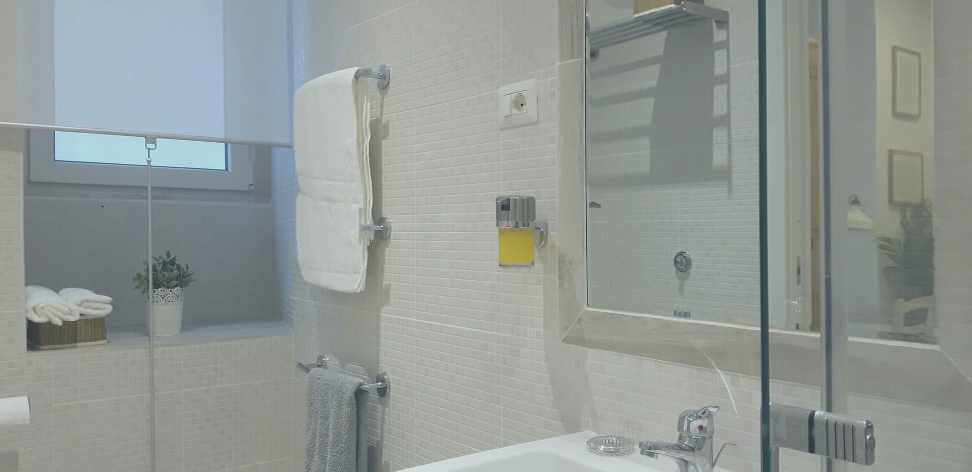 WC Room A