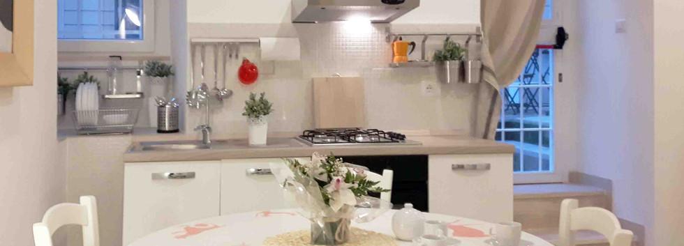 cucina b cor+.jpg