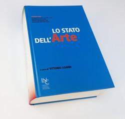 a cura di Vittorio Sgarbi
