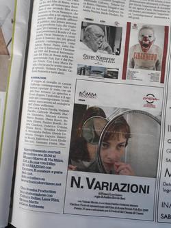 Repubblica 2019